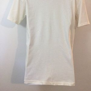 3217e8008ba SALE!! QUIKSILVER Organic Cotton Graphic Tee Shirt NWT